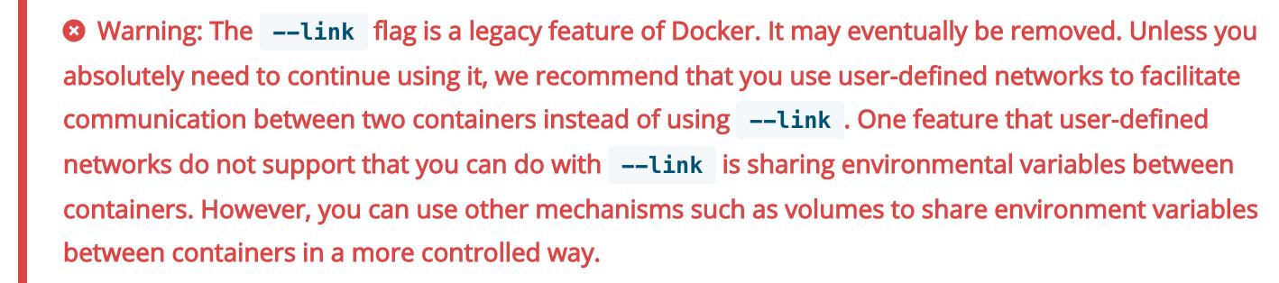 docker-lnmp-link.png