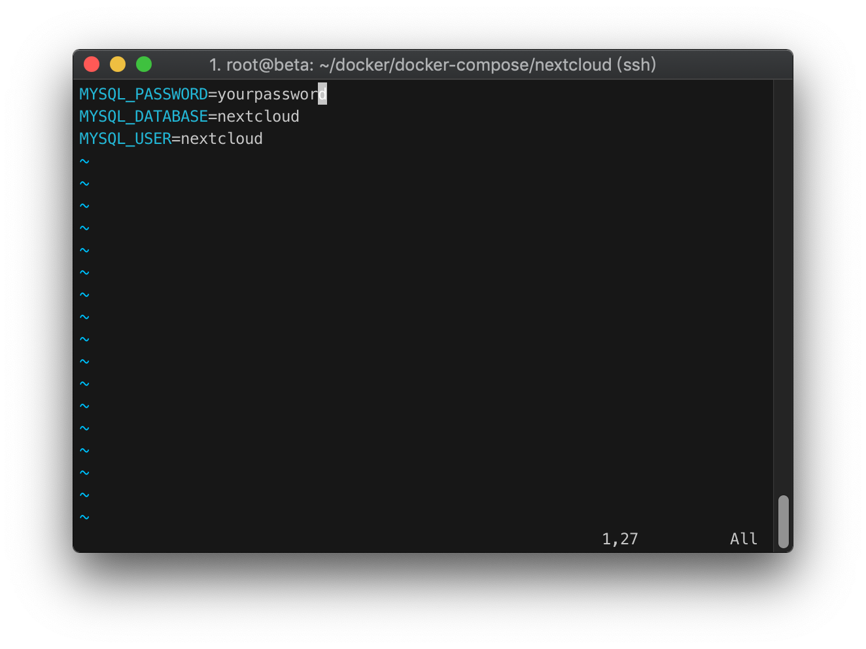 docker-nextcloud-build1.png