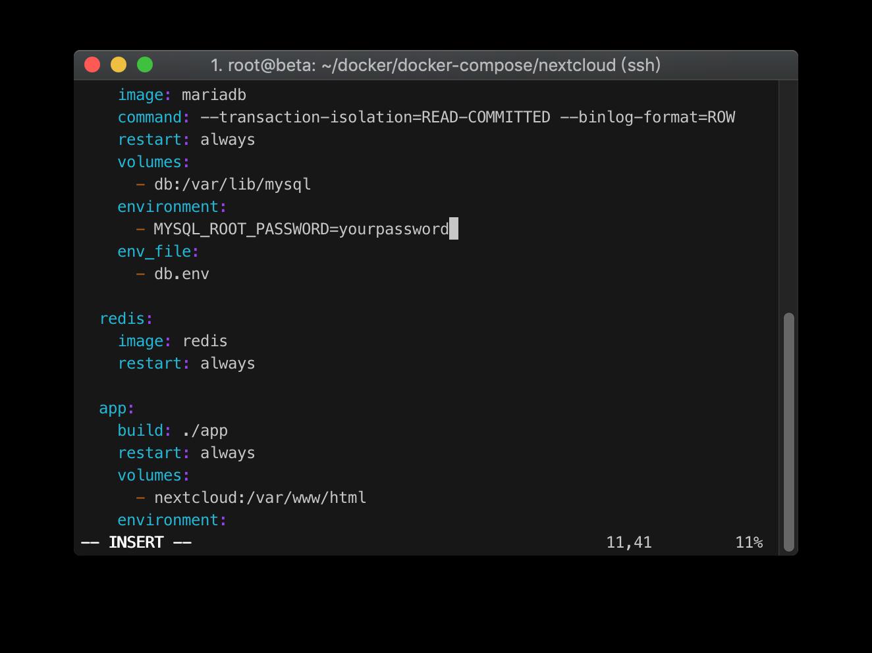 docker-nextcloud-build2.png