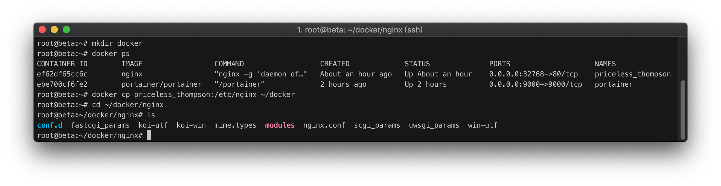 docker-nextcloud-example4.png