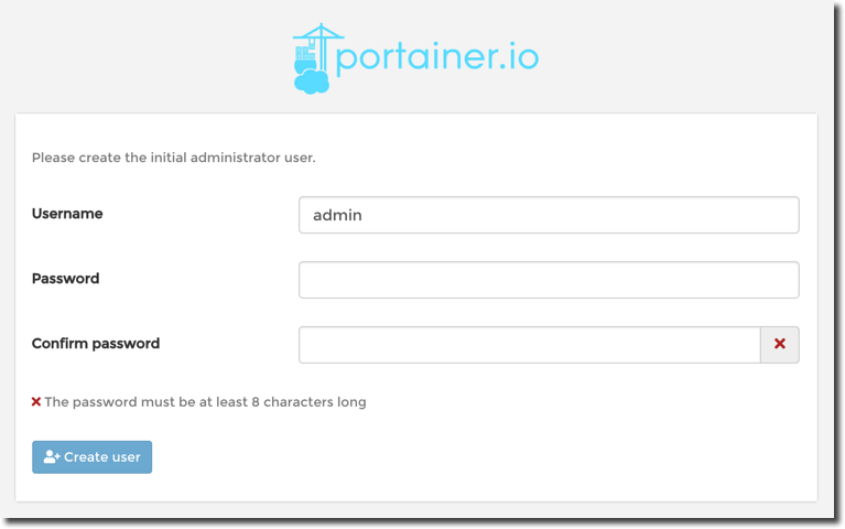 docker-nextcloud-portainer1.png