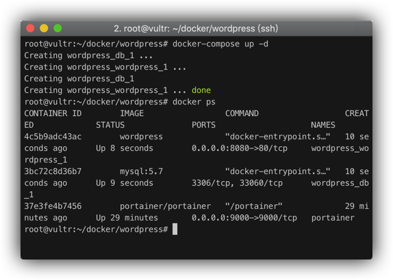 docker-wordpress-compose-up.png
