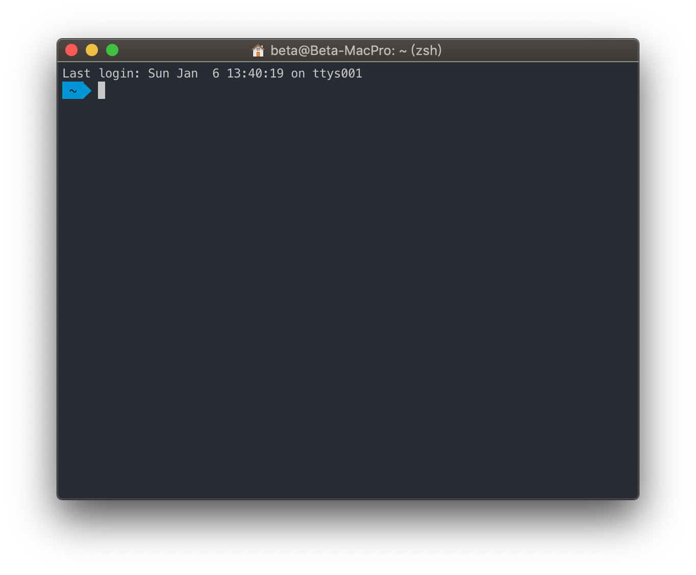 iterm2-pre.png