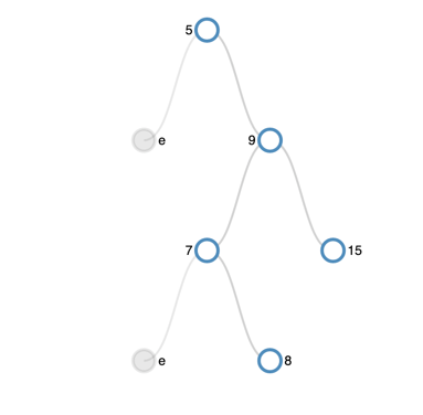 d3-binary-search-tree.png