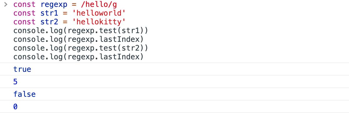 reg-test-lastindex.png