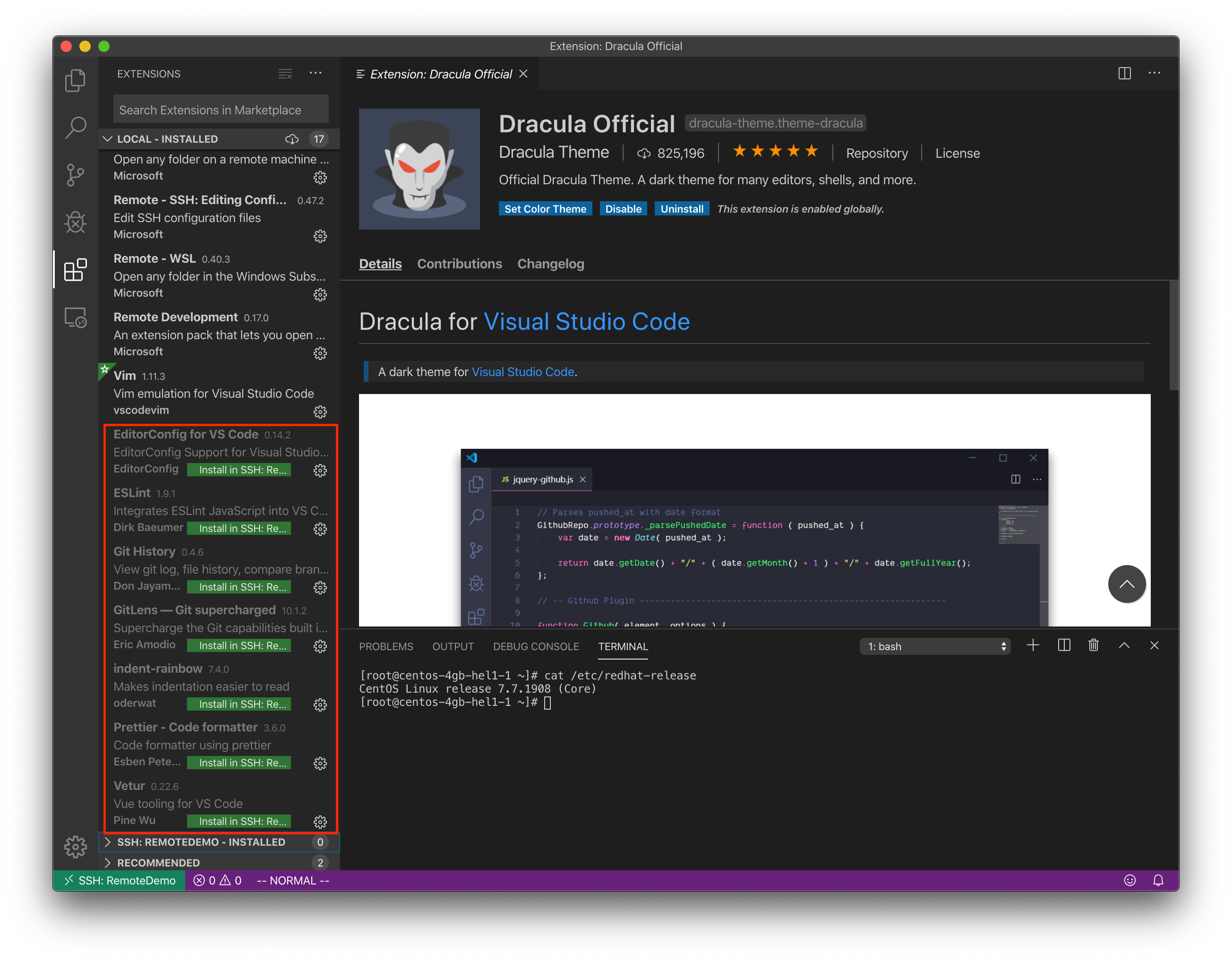 vscode-remote-connect2.png
