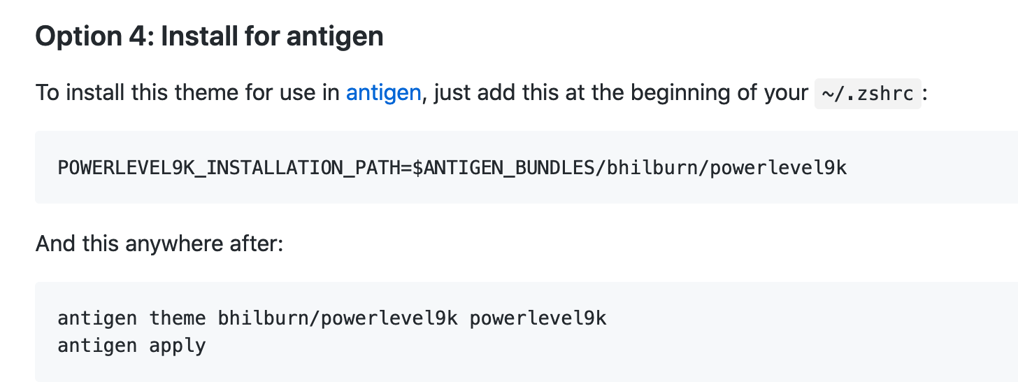 vscode-remote-powerlevel9k1.png