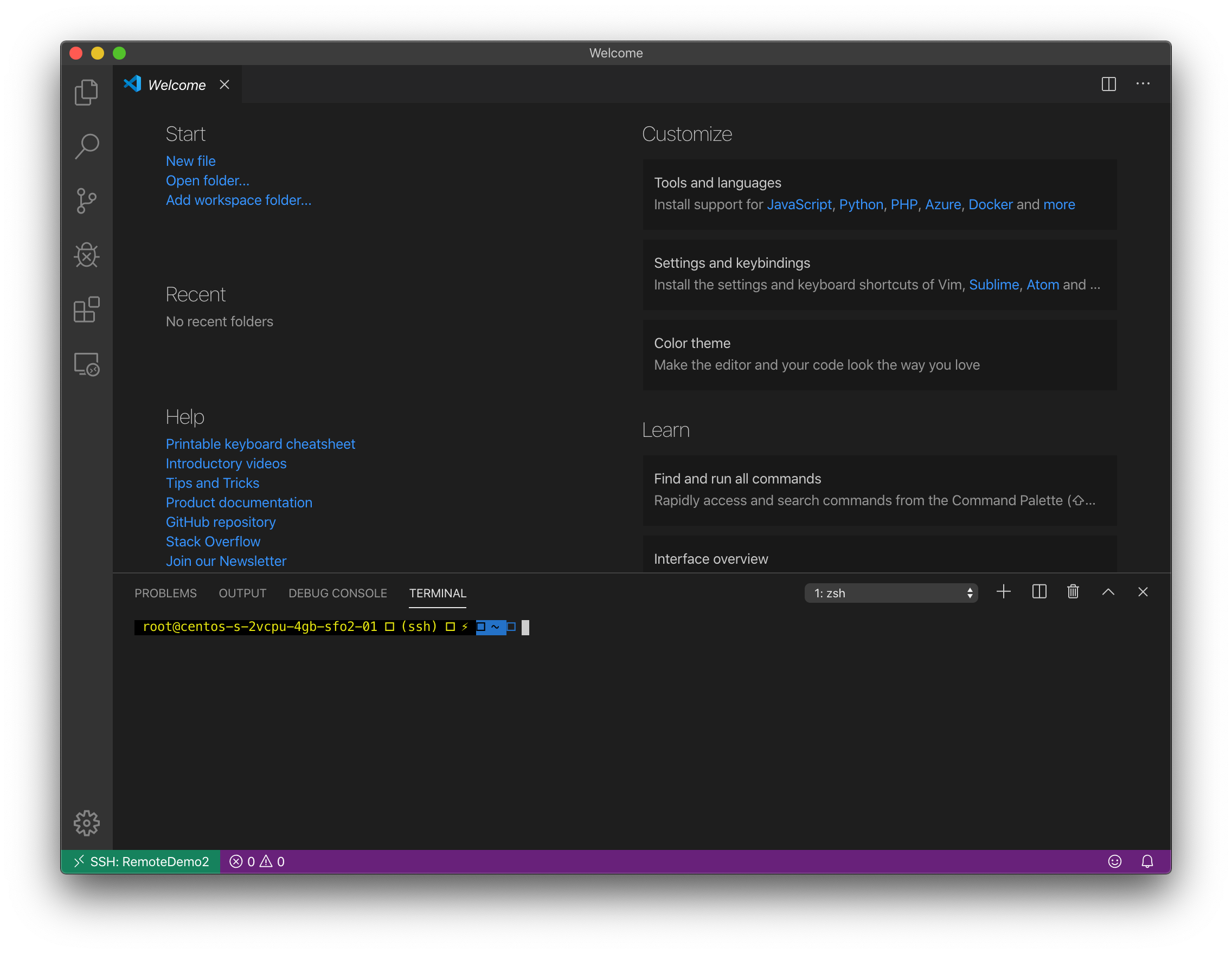 vscode-remote-terminal.png
