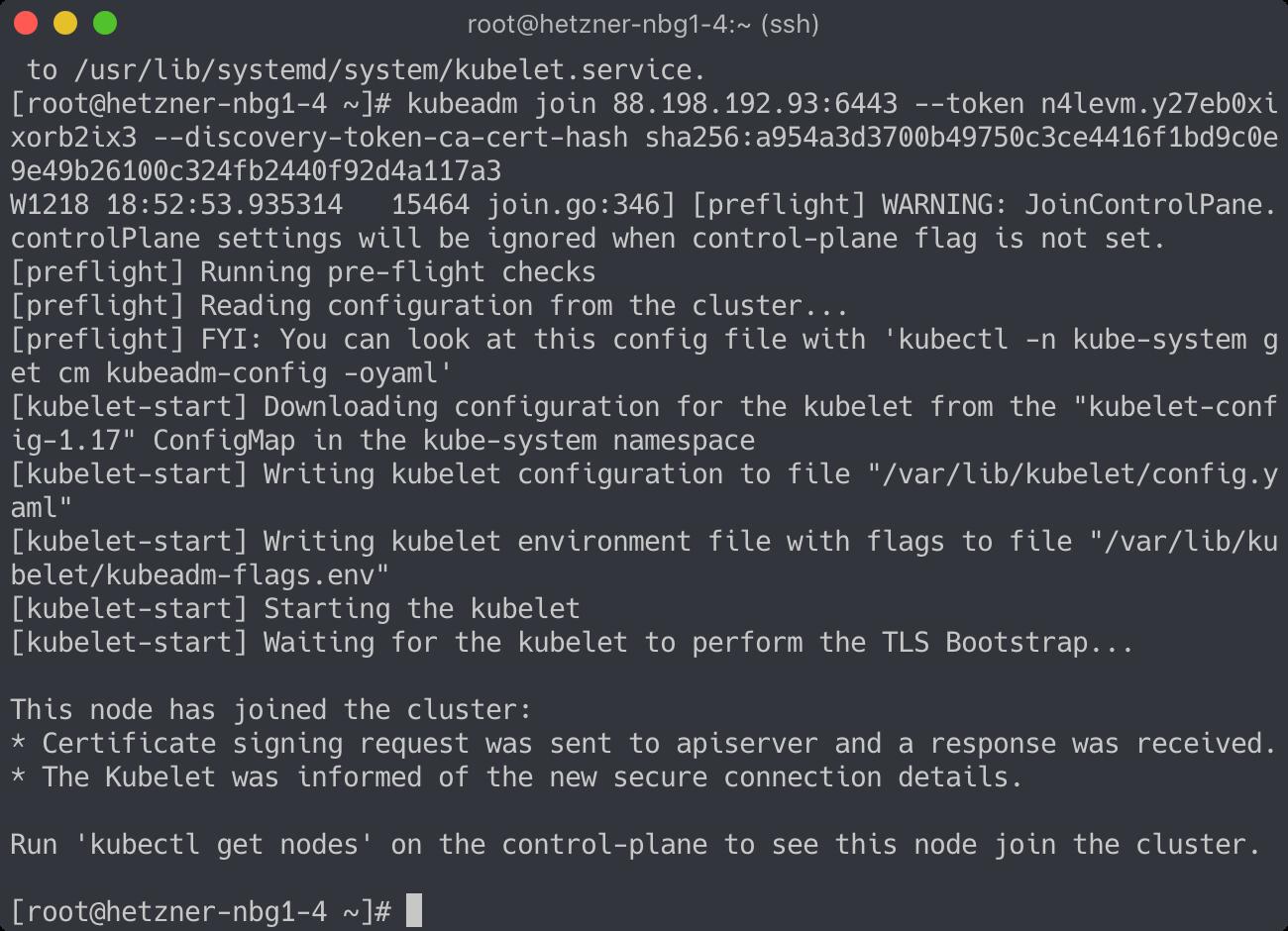 kubeadm-install-k8s-11.png