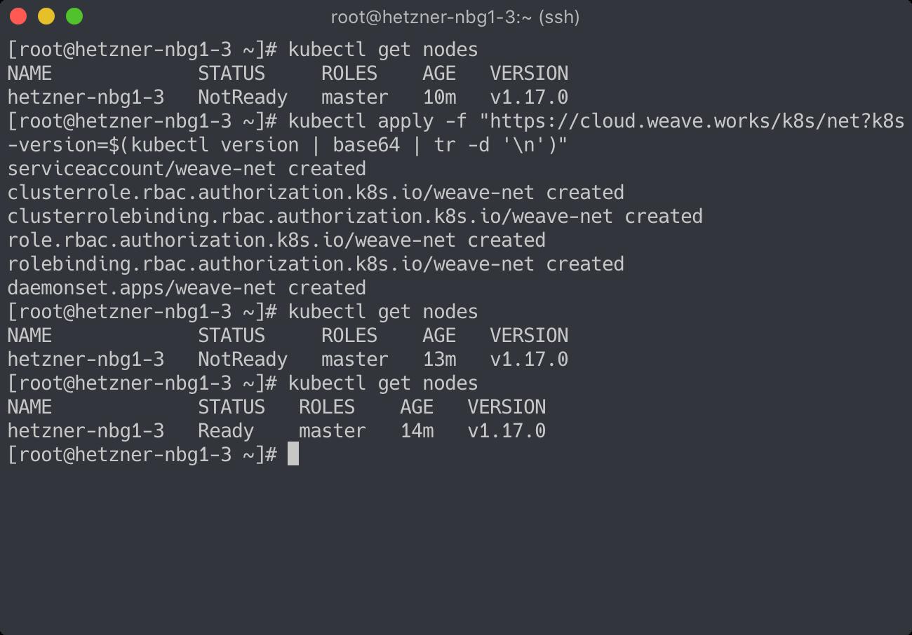 kubeadm-install-k8s-7.png