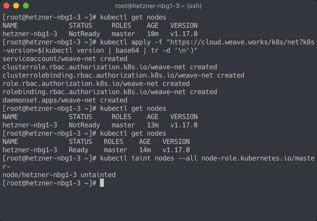 kubeadm-install-k8s-9.png
